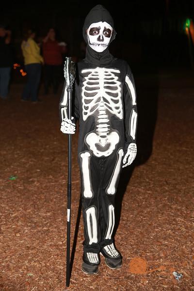 Halloween_at_Tallahassee_Museum-0022.jpg