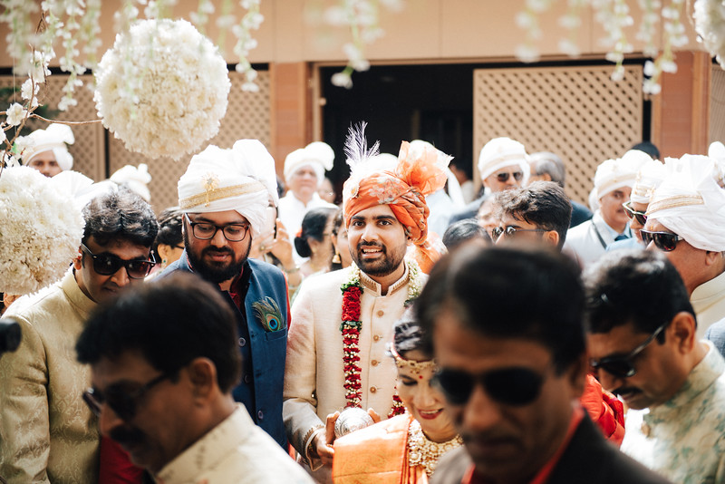 Poojan + Aneri - Wedding Day D750 CARD 1-2081.jpg