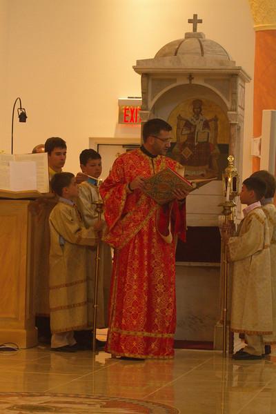 2013-06-23-Pentecost_296.jpg