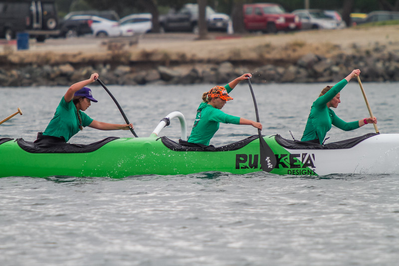 Outrigger_IronChamps_6.24.17-190.jpg