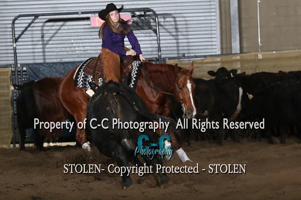 2K Limit Rider  NEACHA 1/17Rainsville Al