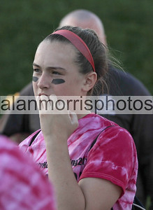 2011-2012 Powder Puff