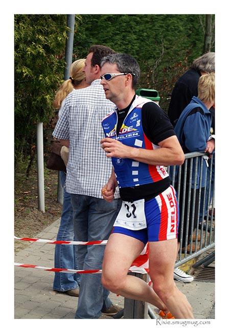 TTL-Triathlon-563.jpg