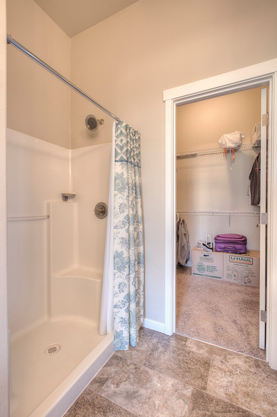 master shower and walk in closet.jpg