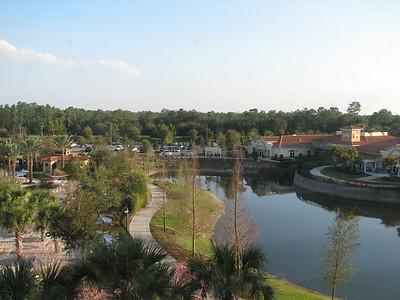 Florida, February 2011