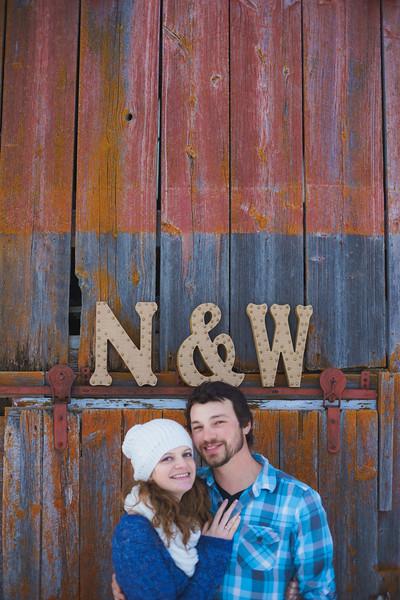 Nikki+WesEngagement(35of46).jpg