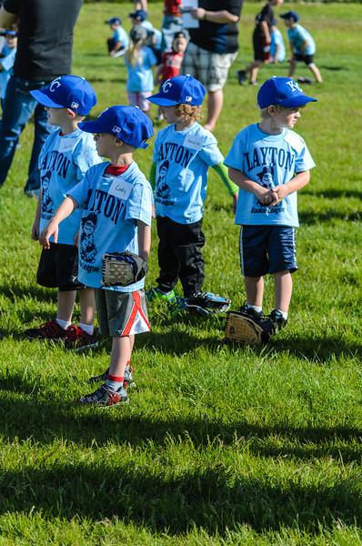 Cody-Baseball-20140517-007.jpg