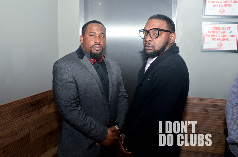 no clubs-16.jpg