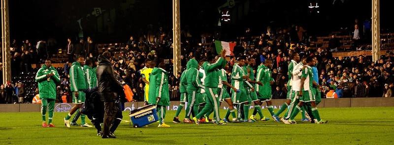 52_Italy vs Nigeria.JPG