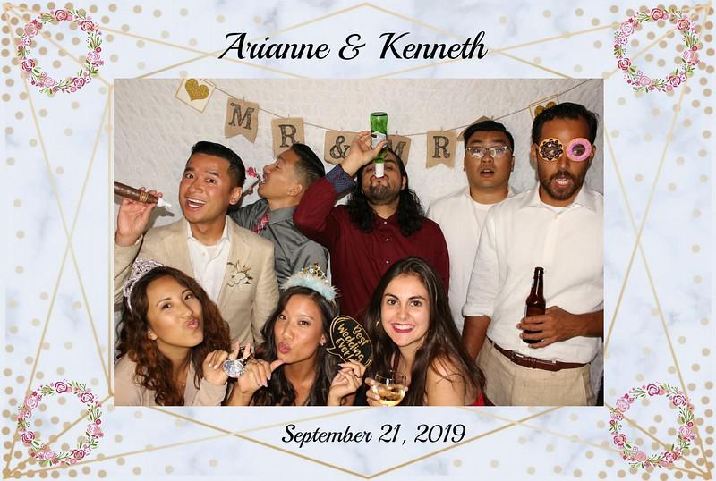 A&K Wedding (37).jpg