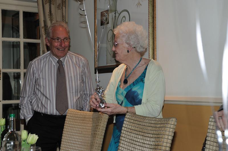 Grandmas 80th May 2009 048.jpg