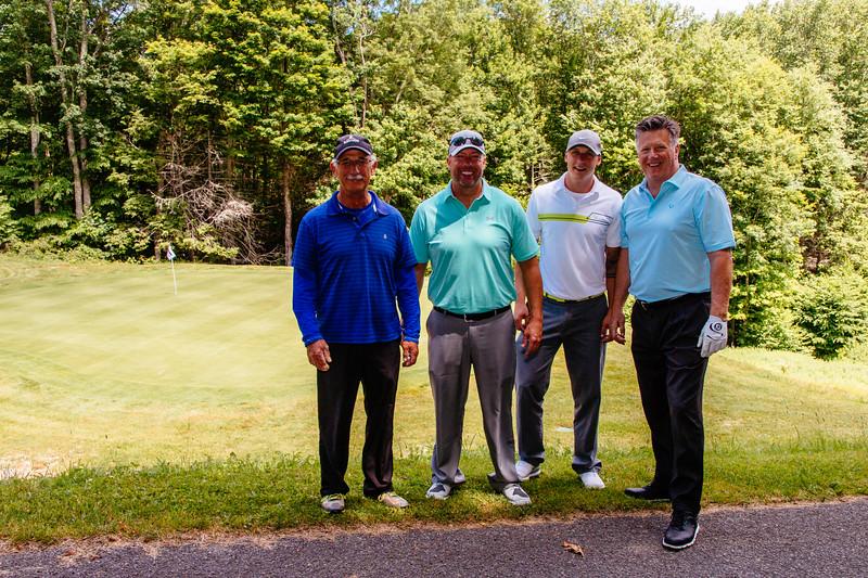 Foundation Golf-7992.jpg
