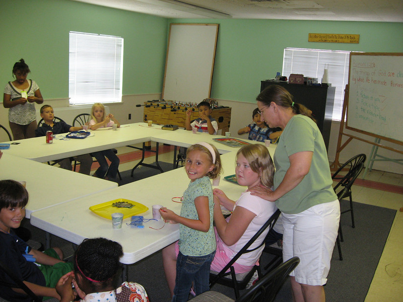 Vacation Bible School June 2008 009.jpg