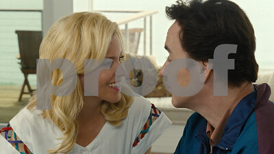 john-cusack-on-preparing-for-role-as-brian-wilson