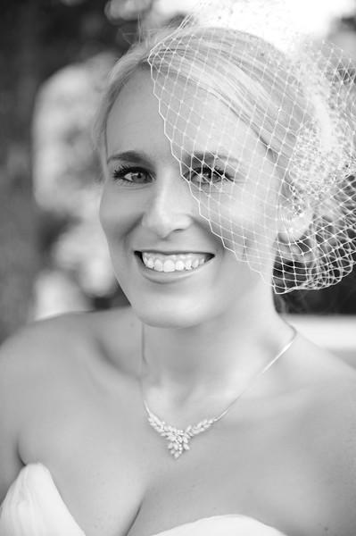 bridals_48.jpg