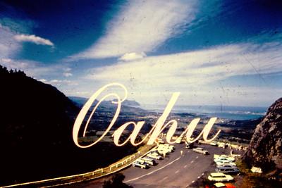 41 / Hawaii 1