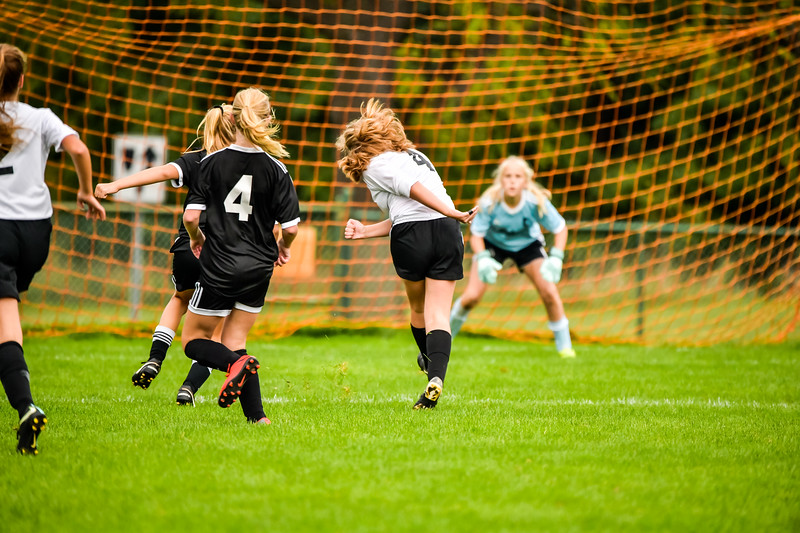 September 30, 2018 - PSC - U15 Girls White - Game-195.jpg