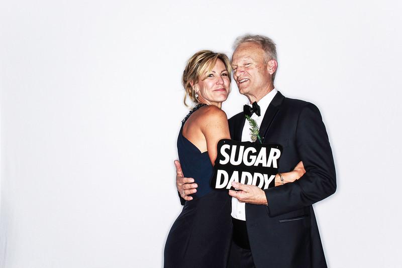 Paige & Andy Get Married!-SocialLightPhoto.Com-124.jpg