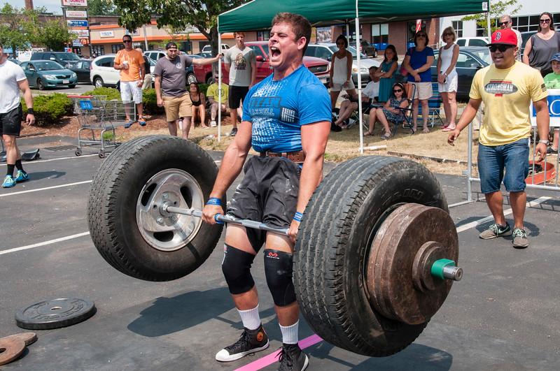 TPS Strongman 2015_Aug 2015__ERF1416.jpg
