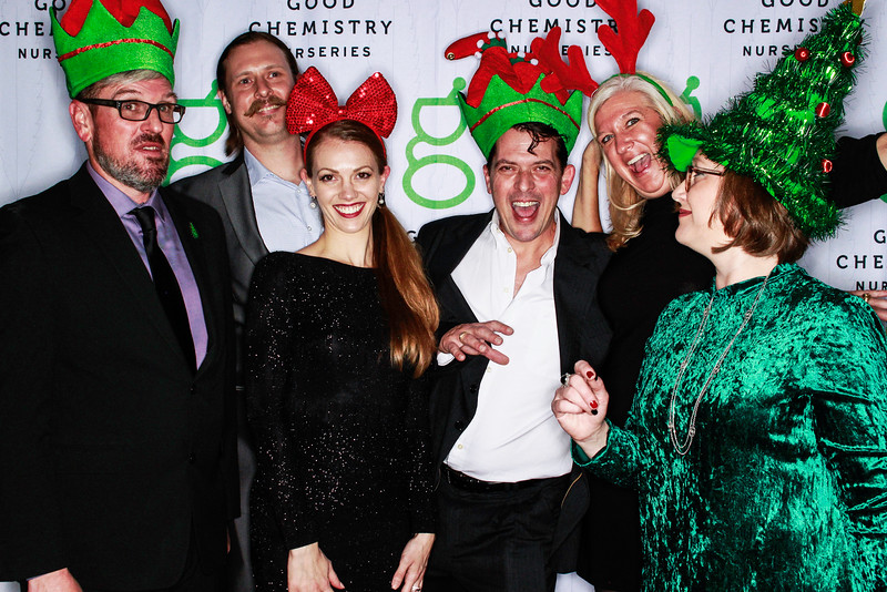 Good Chemistry Holiday Party 2019-Denver Photo Booth Rental-SocialLightPhotoXX.com-57.jpg