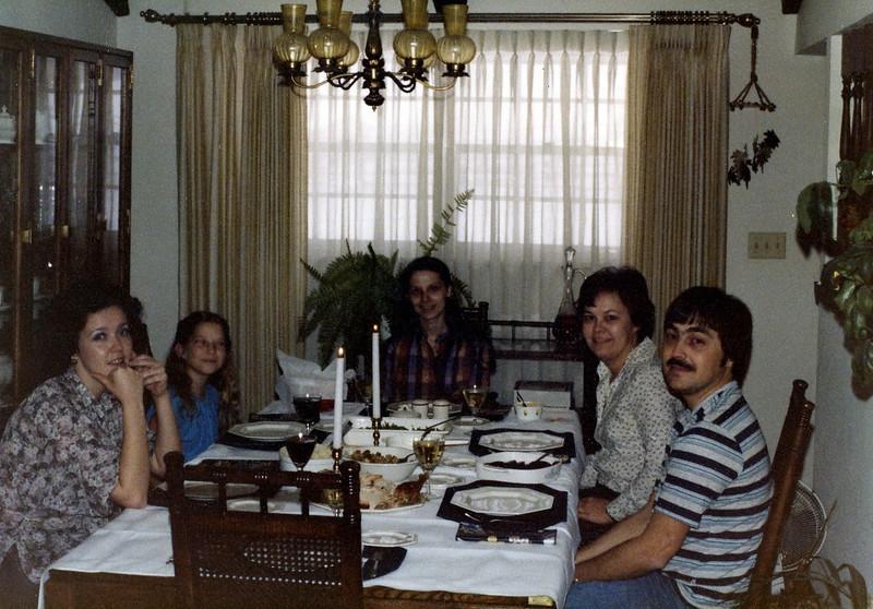 121183-ALB-1979-5-060.jpg