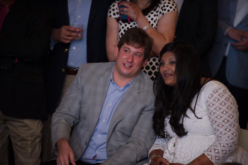 bap_hertzberg-wedding_20141010210449_D3S6806.jpg