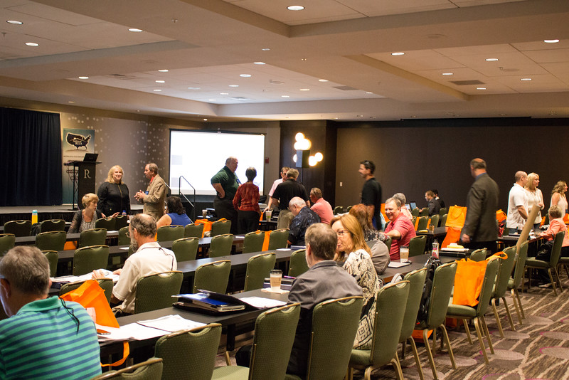 MidYear - Chapter Day (2 of 89).jpg