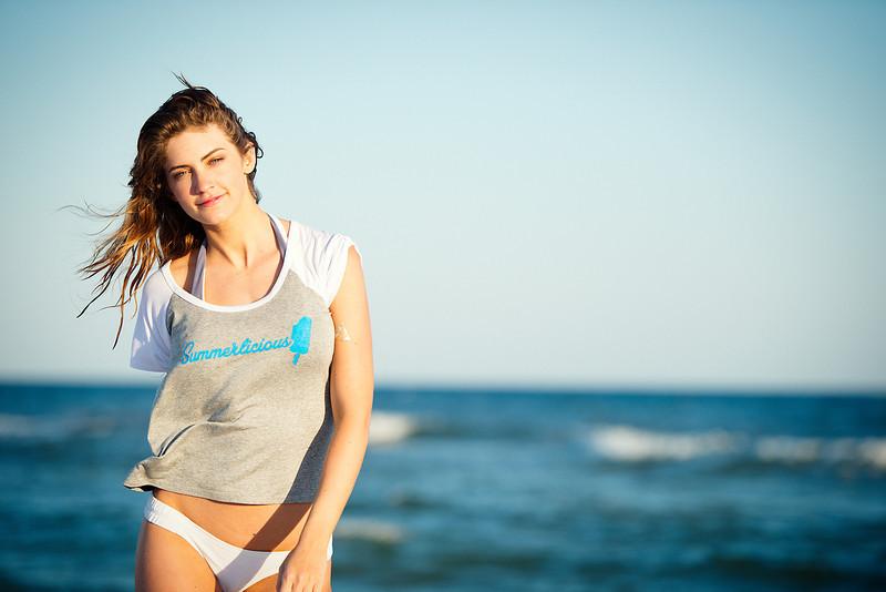 RK-Beach-2014-2SIU_6493.jpg