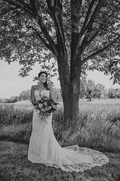 LeCapeWeddings Chicago Photographer - Renu and Ryan - Hilton Oakbrook Hills Indian Wedding -  248.jpg