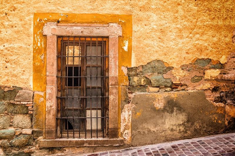 Guanajuato-30.jpg