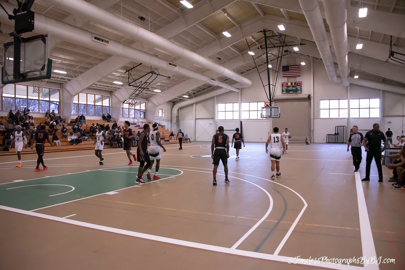 2019_SCC_Mens_Basketball_095.JPG