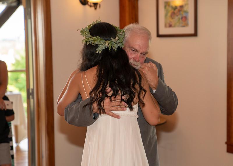 Hartman-Wedding-r-0667.jpg