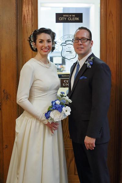 180302_kat-randy_wedding_197.jpg