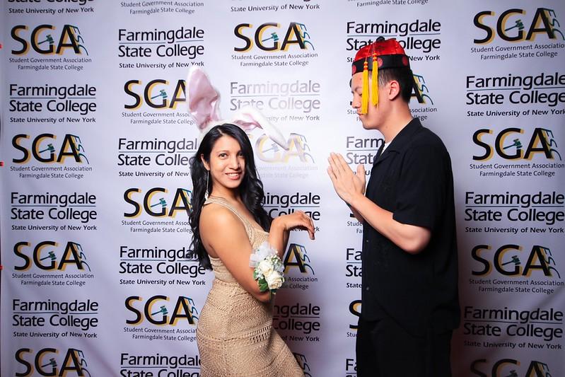 Farmingdale SGA-383.jpg