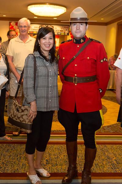 Canada Fest 2014-38.jpg