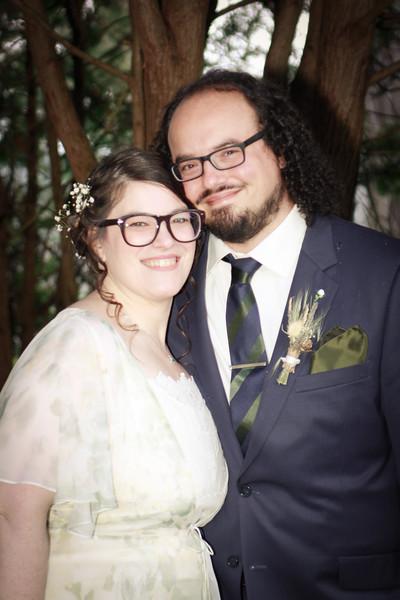 Joanne and Tony's Wedding-883.jpg