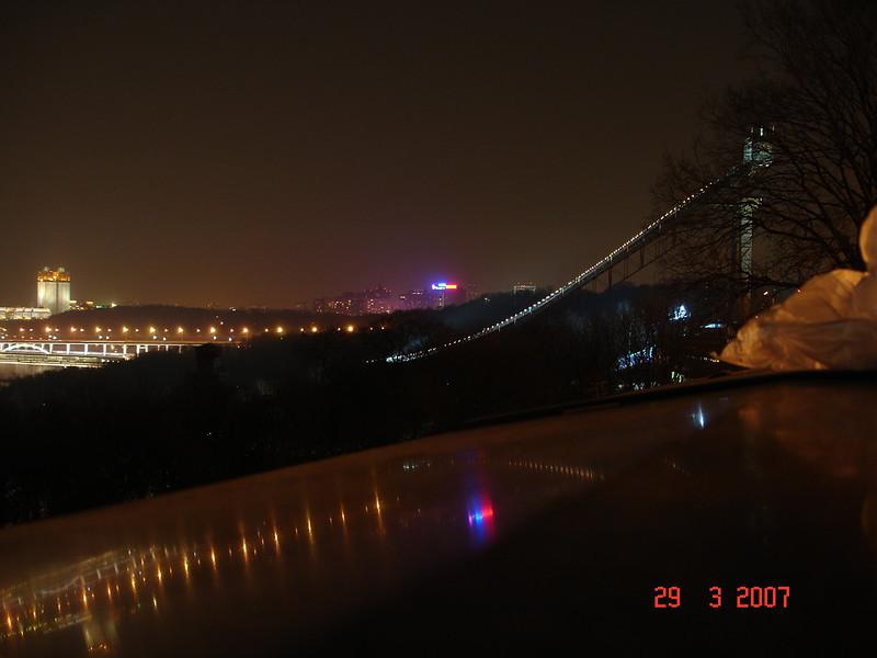 2007-03-29 Экскурсия по Москве 12.JPG
