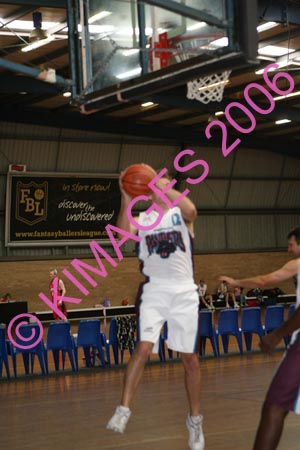 Grand Final - Sutherland Vs Penrith - 16-12-06