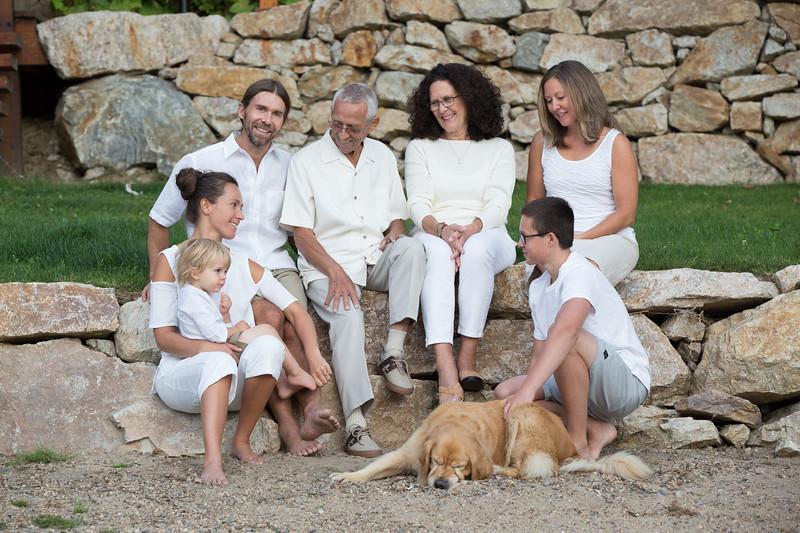 Mann Family 2017-56.jpg
