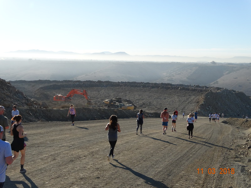 2018-11-03 CV Quarry Crusher Run, CVFF C2 (94).JPG