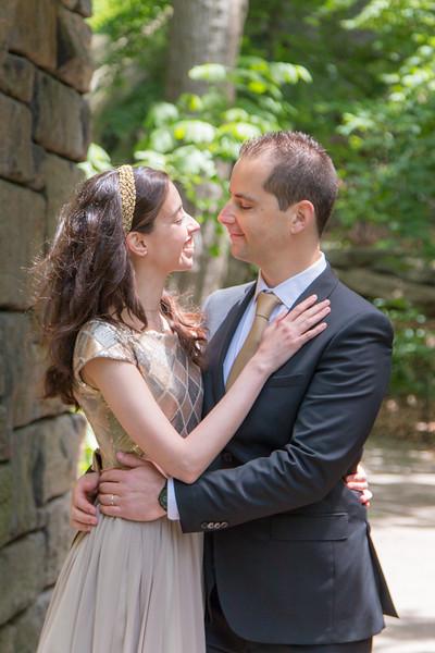 Ismael & Aida - Central Park Wedding-153.jpg