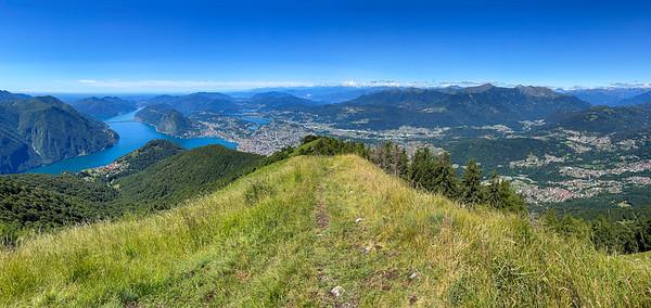 Monte Boglia (2021-07-09)