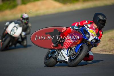 2014-09-15 Rider Gallery: Armando