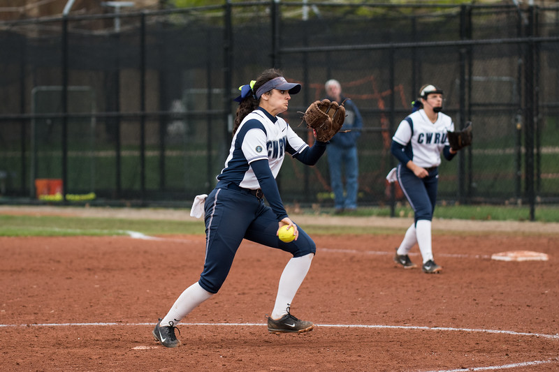 CWRU vs Emory Softball 4-20-19-61.jpg