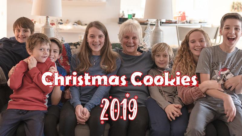 Christmas Cookies 2019.mp4
