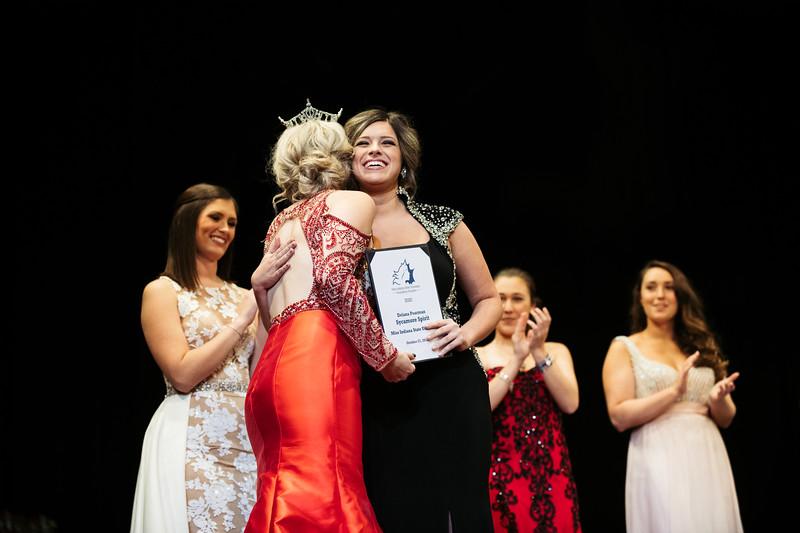 20191027_Miss ISU Pageant-7258.jpg
