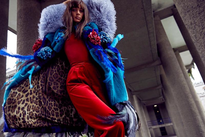 Creative-space-artists-hair-stylist-photo-agency-nyc-beauty-editorial-wardrobe-stylist-campaign-Natalie-read-new one.jpg