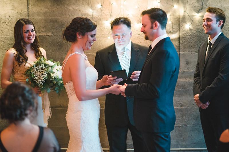 Wedding-1375.jpg
