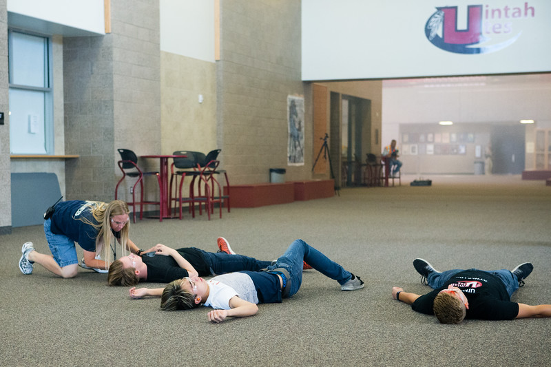 UHS Active Shooter Exercise-21.jpg