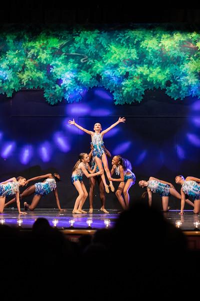 Dance Productions Recital 2019-370.jpg